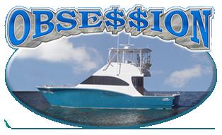 Obsession-45-Sportfishing